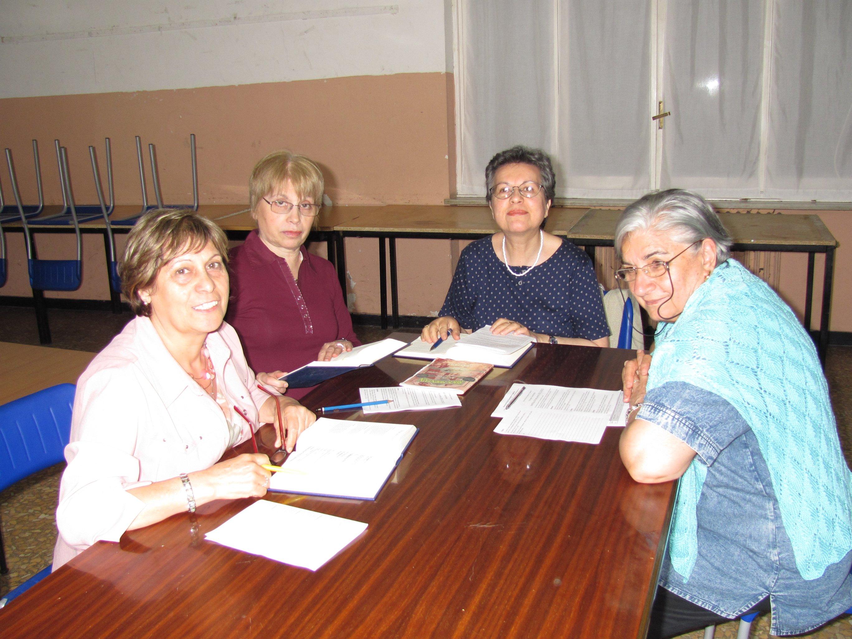 verifica_catechiste_2012-06-11-18-19-26