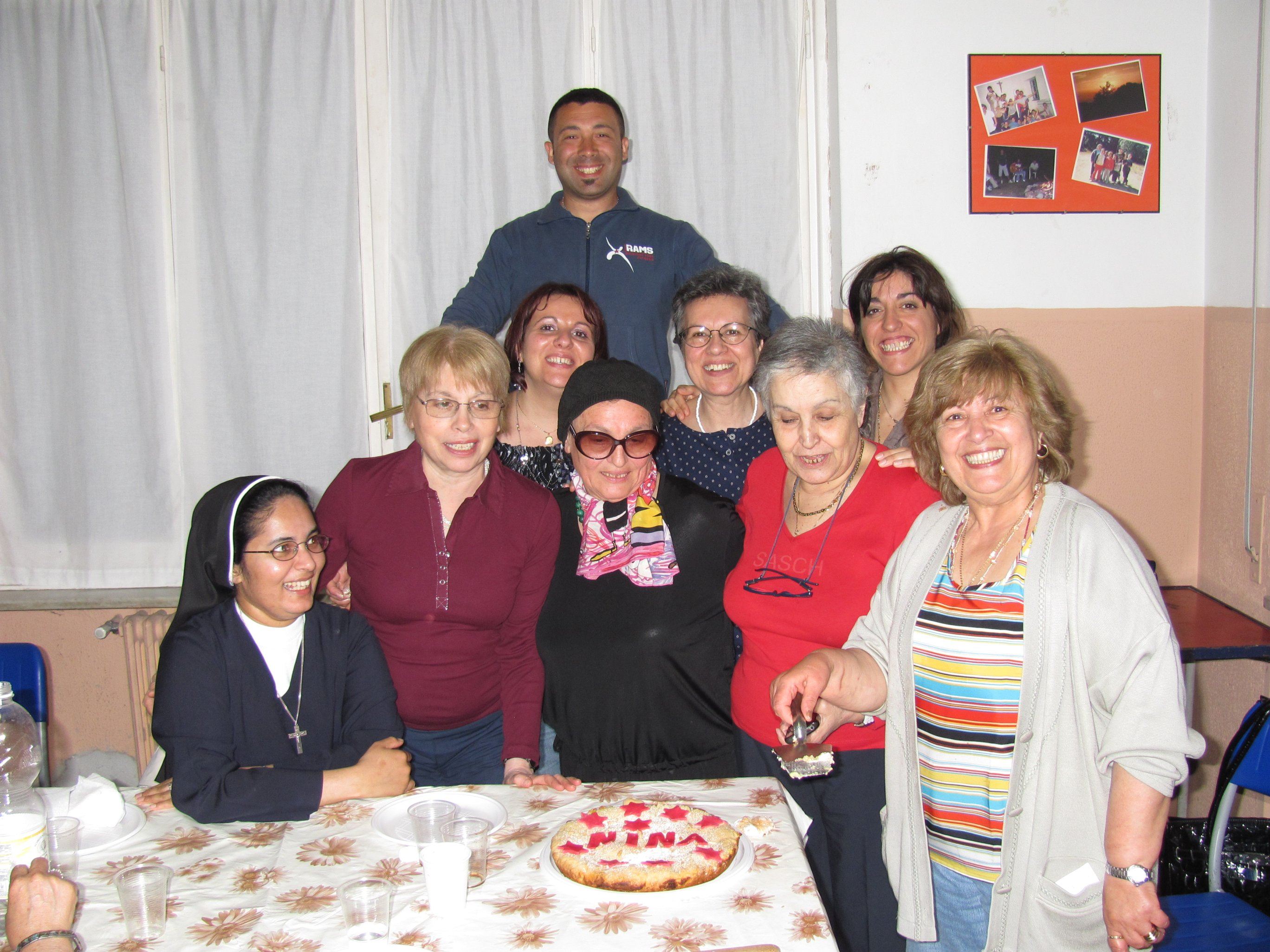 verifica_catechiste_2012-06-11-19-50-34