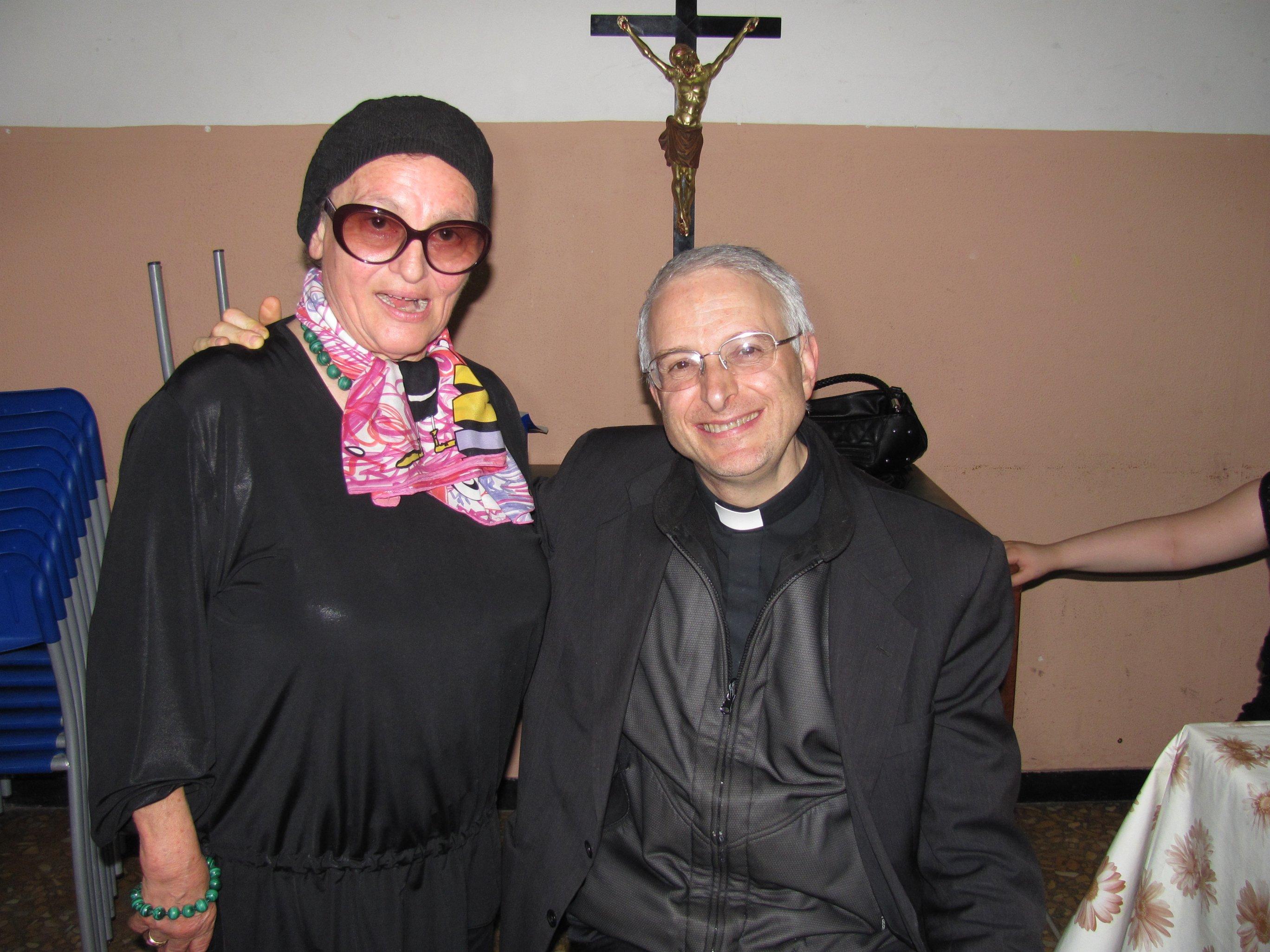 verifica_catechiste_2012-06-11-19-54-45