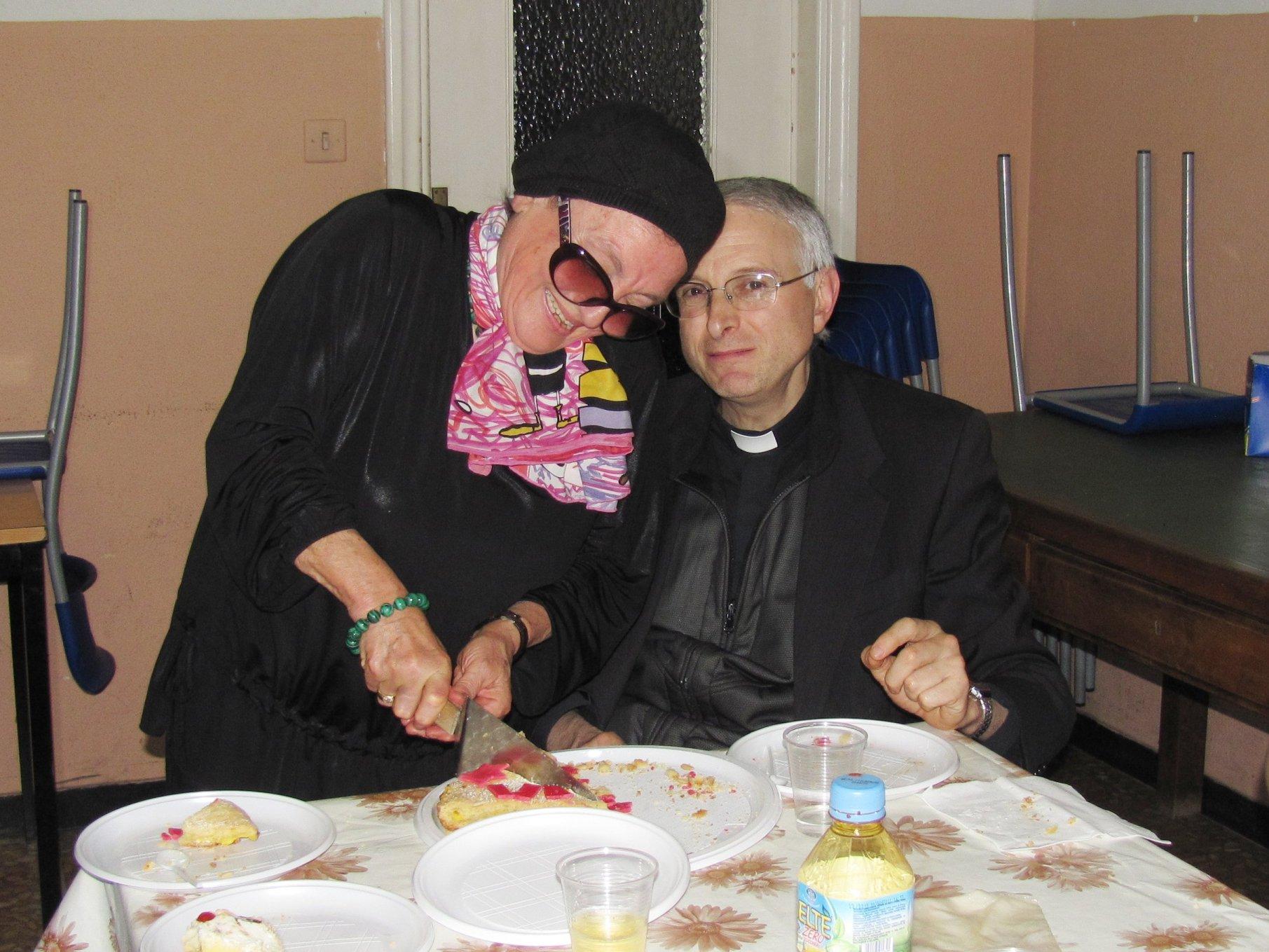 verifica_catechiste_2012-06-11-20-00-03