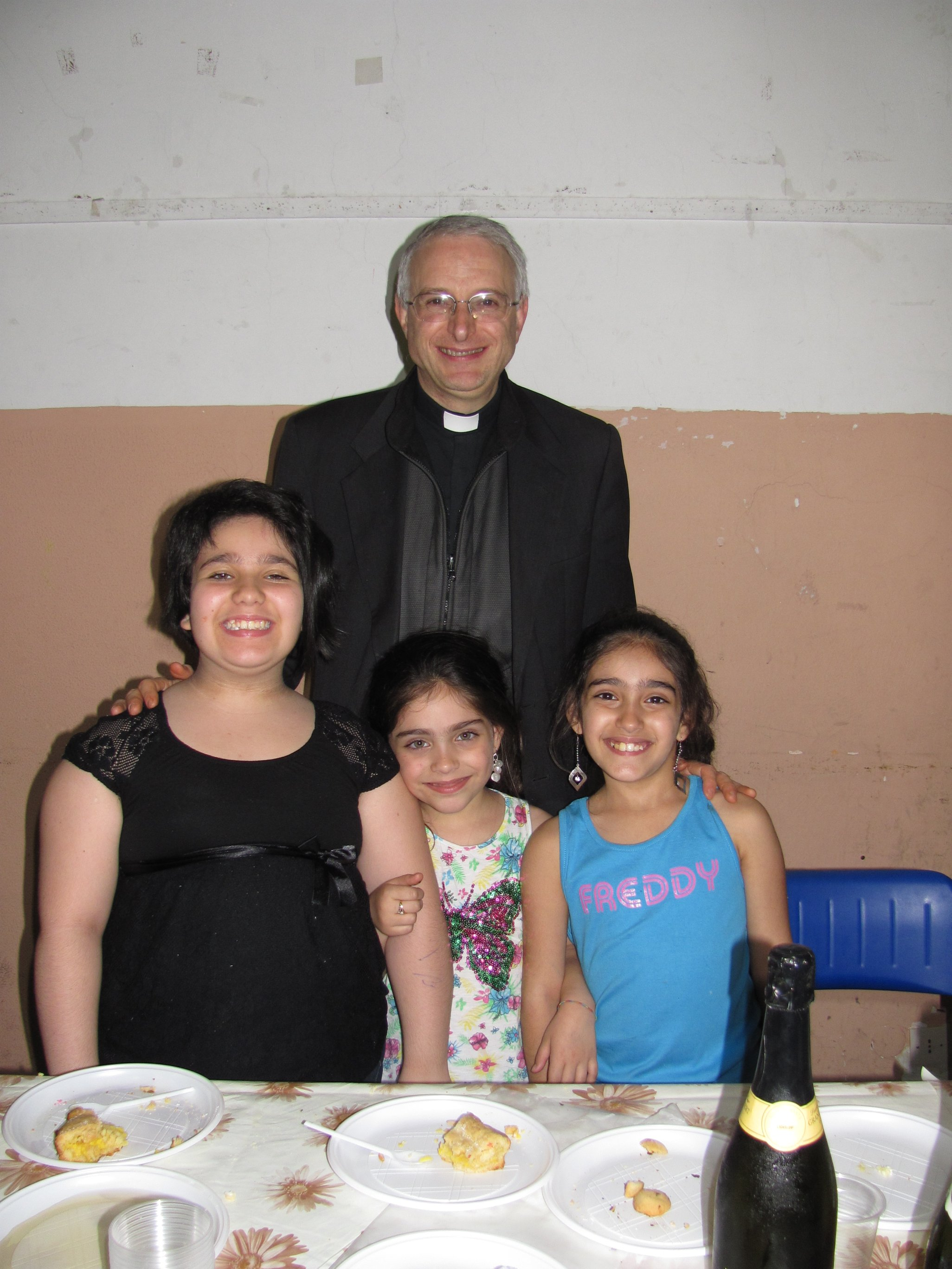 verifica_catechiste_2012-06-11-20-00-34