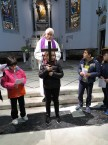 via-crucis-catechismo-2016-03-15-17-02-56