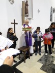 via-crucis-catechismo-2016-03-15-17-08-32