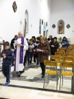 via-crucis-catechismo-2016-03-15-17-09-16