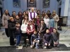 via-crucis-catechismo-2016-03-17-17-26-45