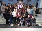 via-crucis-catechismo-2016-03-17-17-26-51