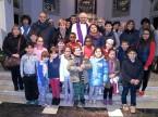 via-crucis-catechismo-2016-03-18-17-26-17