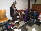 via-crucis-catechismo-2016-03-20-10-27-18