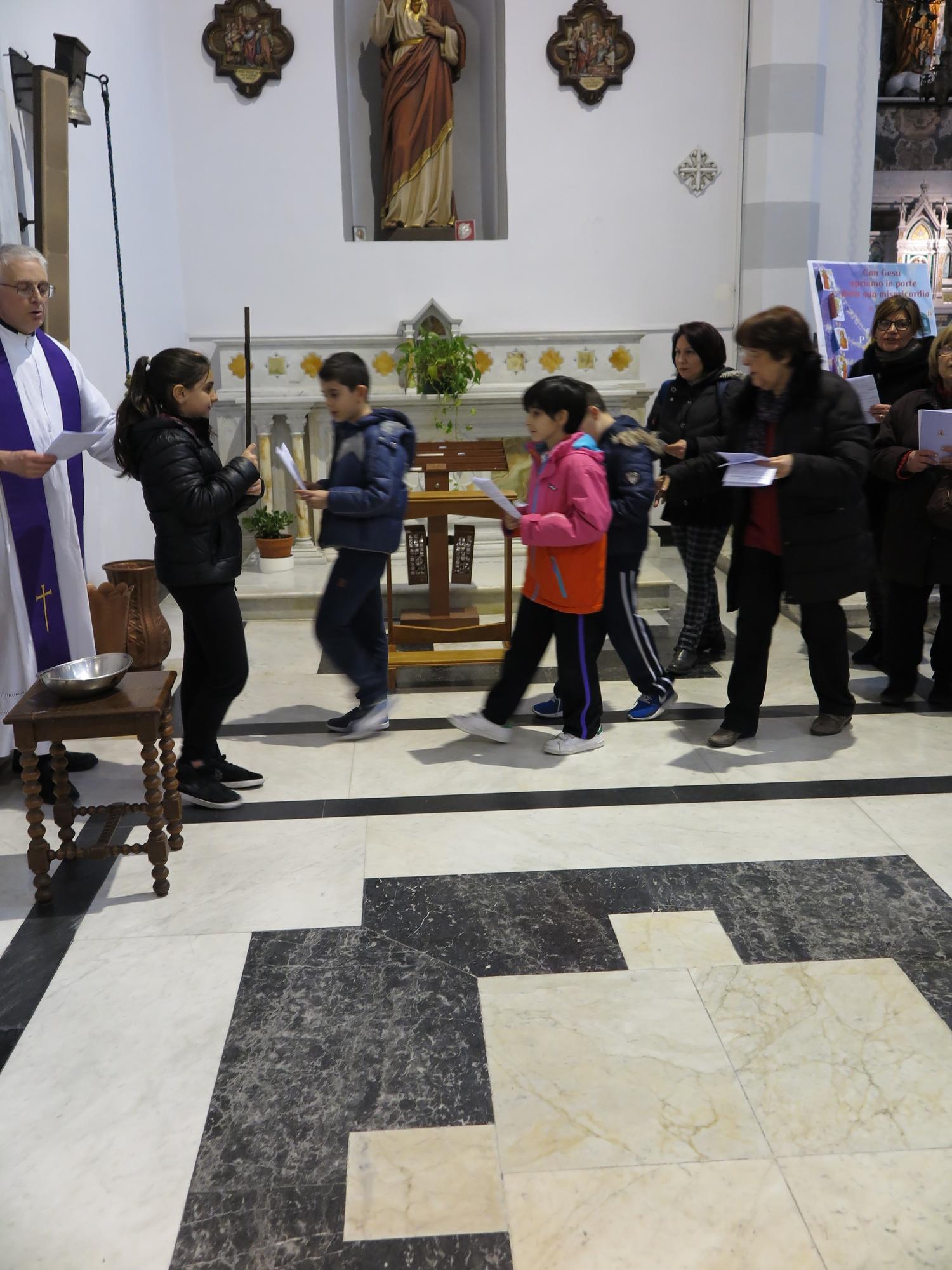 via-crucis-catechismo-2016-03-15-17-04-02