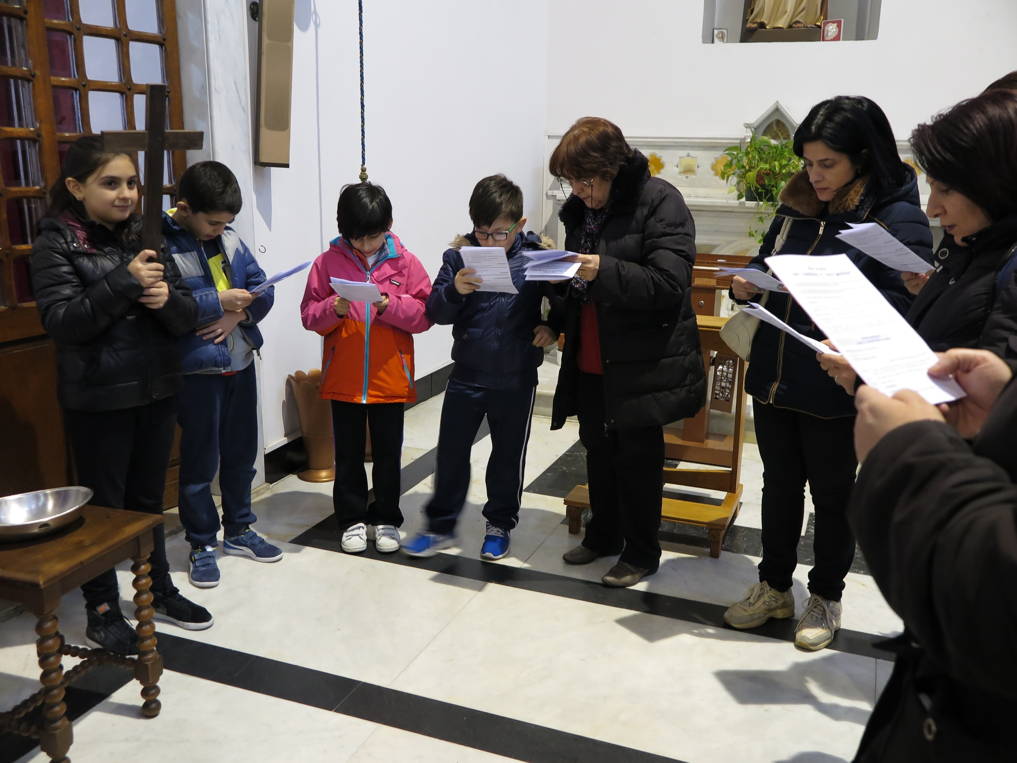 via-crucis-catechismo-2016-03-15-17-04-26