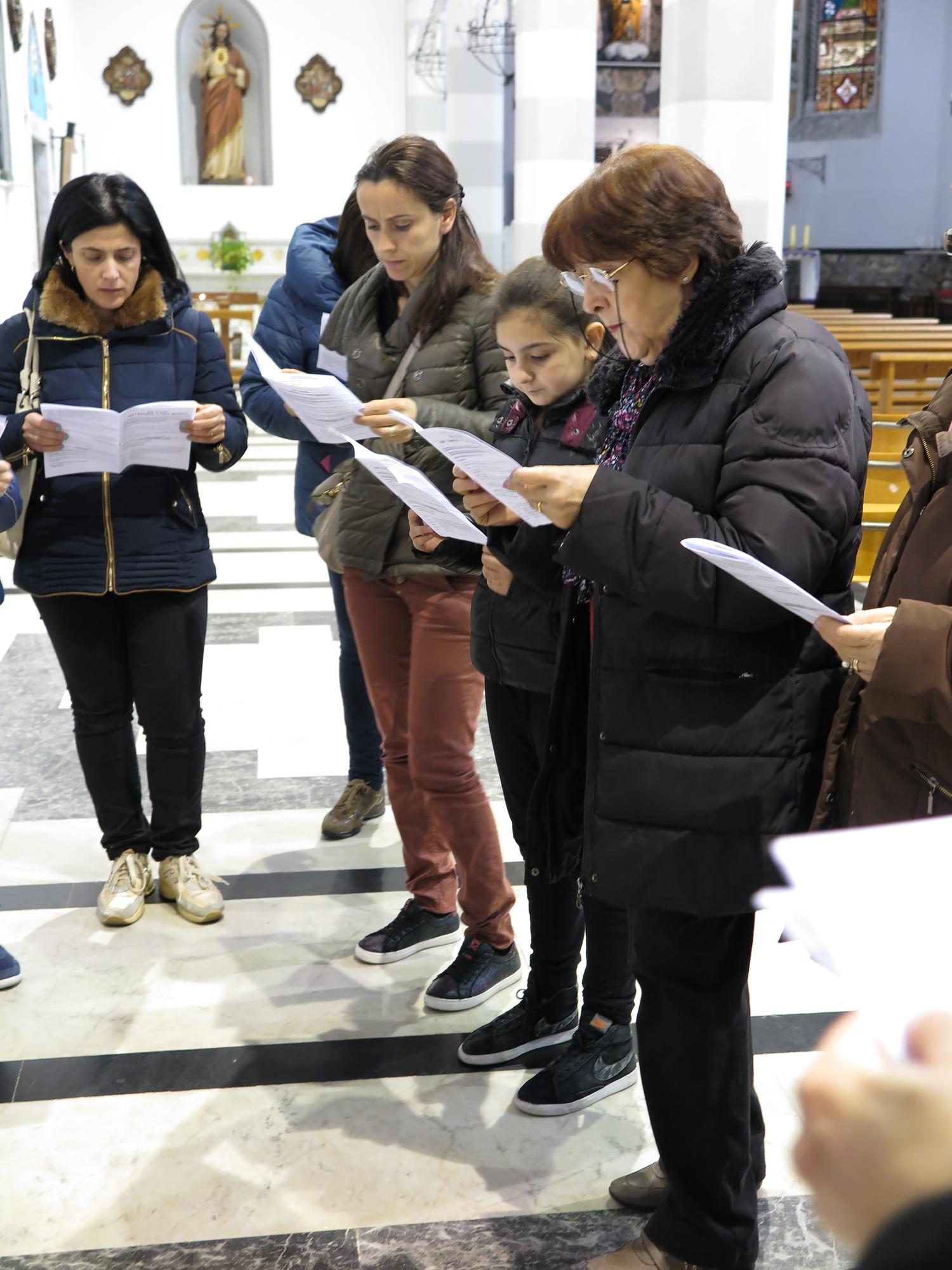 via-crucis-catechismo-2016-03-15-17-10-09