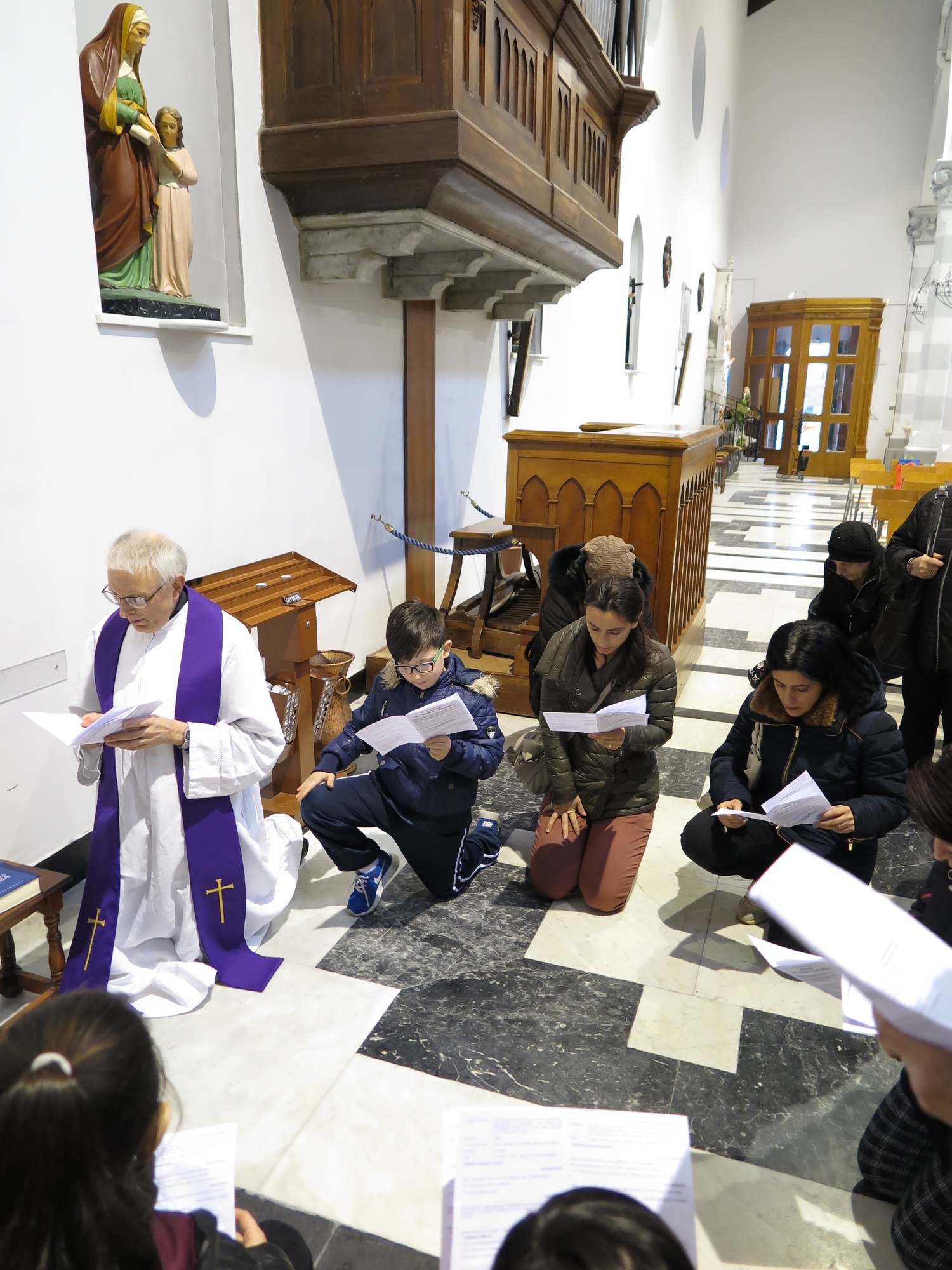 via-crucis-catechismo-2016-03-15-17-18-56