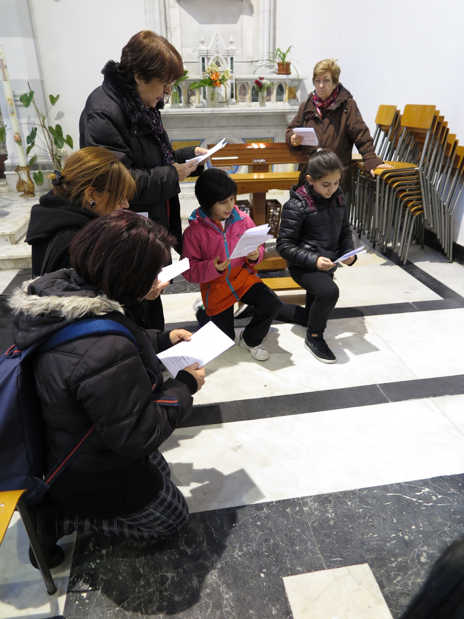 via-crucis-catechismo-2016-03-15-17-19-49