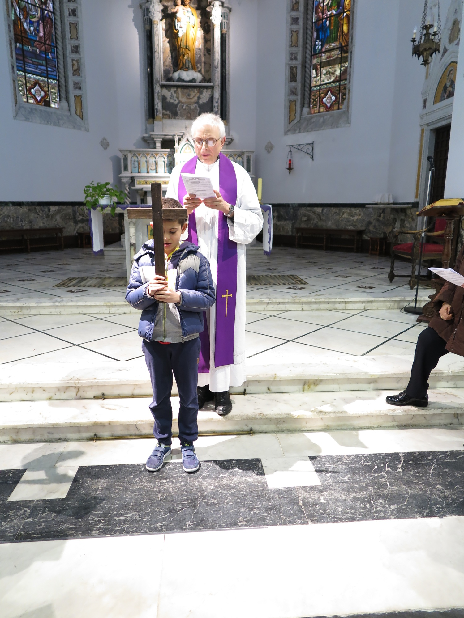 via-crucis-catechismo-2016-03-15-17-21-00