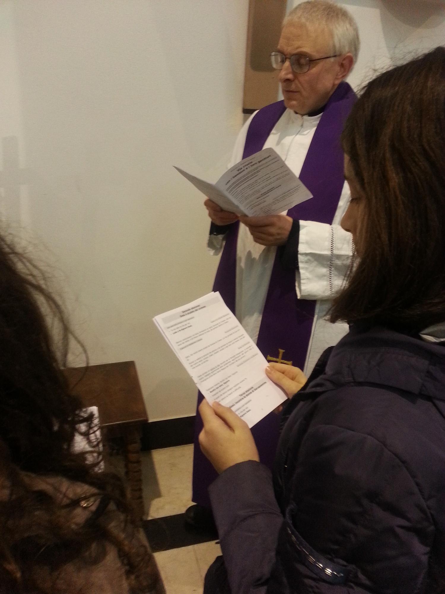 via-crucis-catechismo-2016-03-16-17-12-24