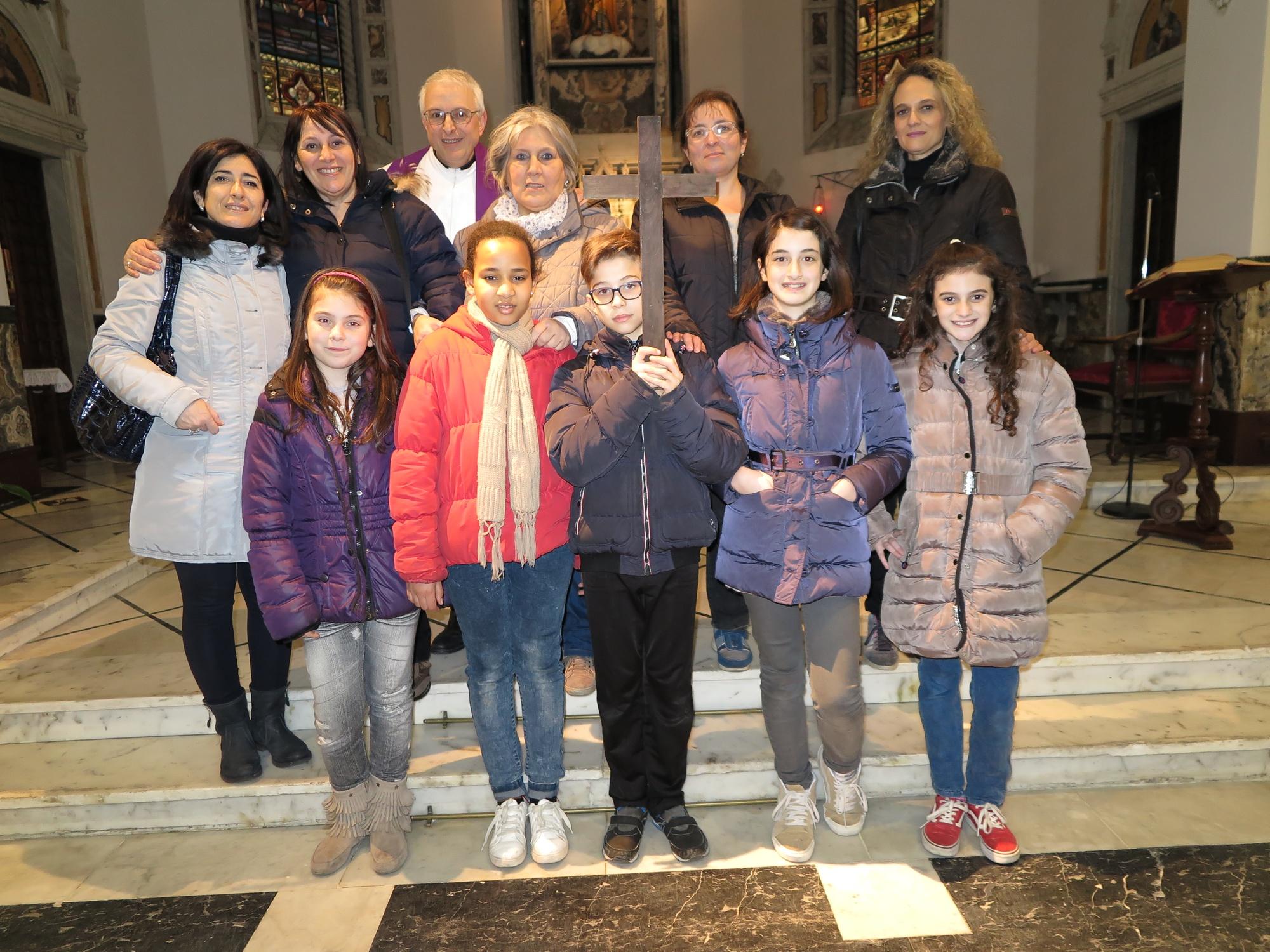 via-crucis-catechismo-2016-03-16-17-27-46