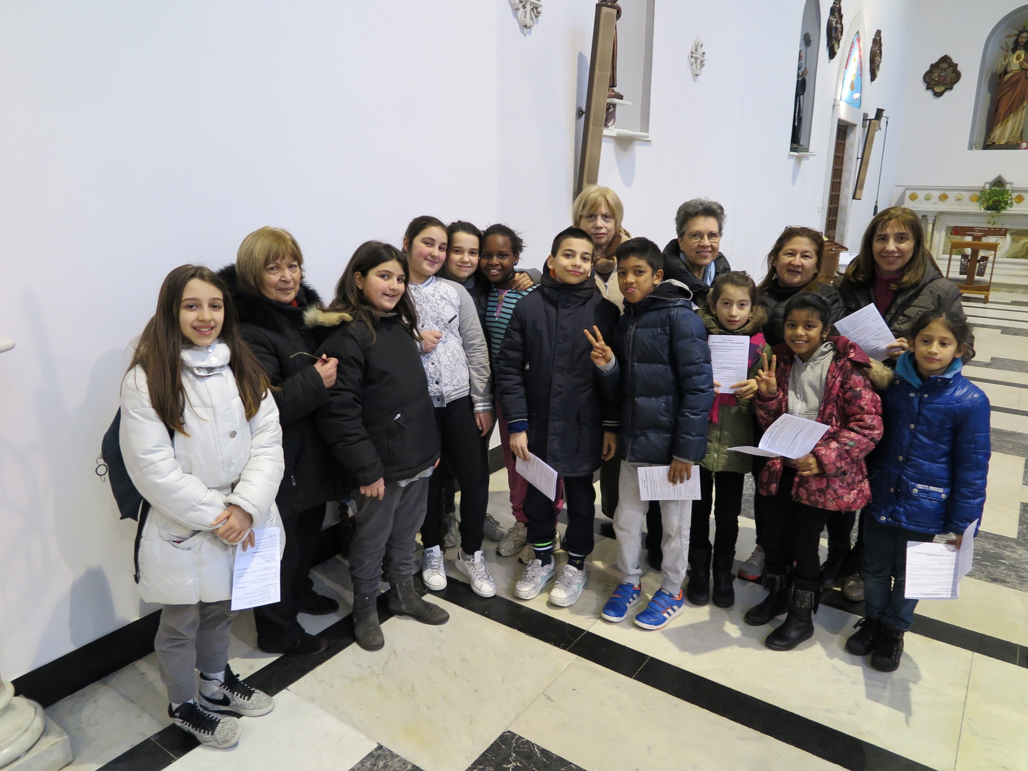 via-crucis-catechismo-2016-03-17-16-49-31