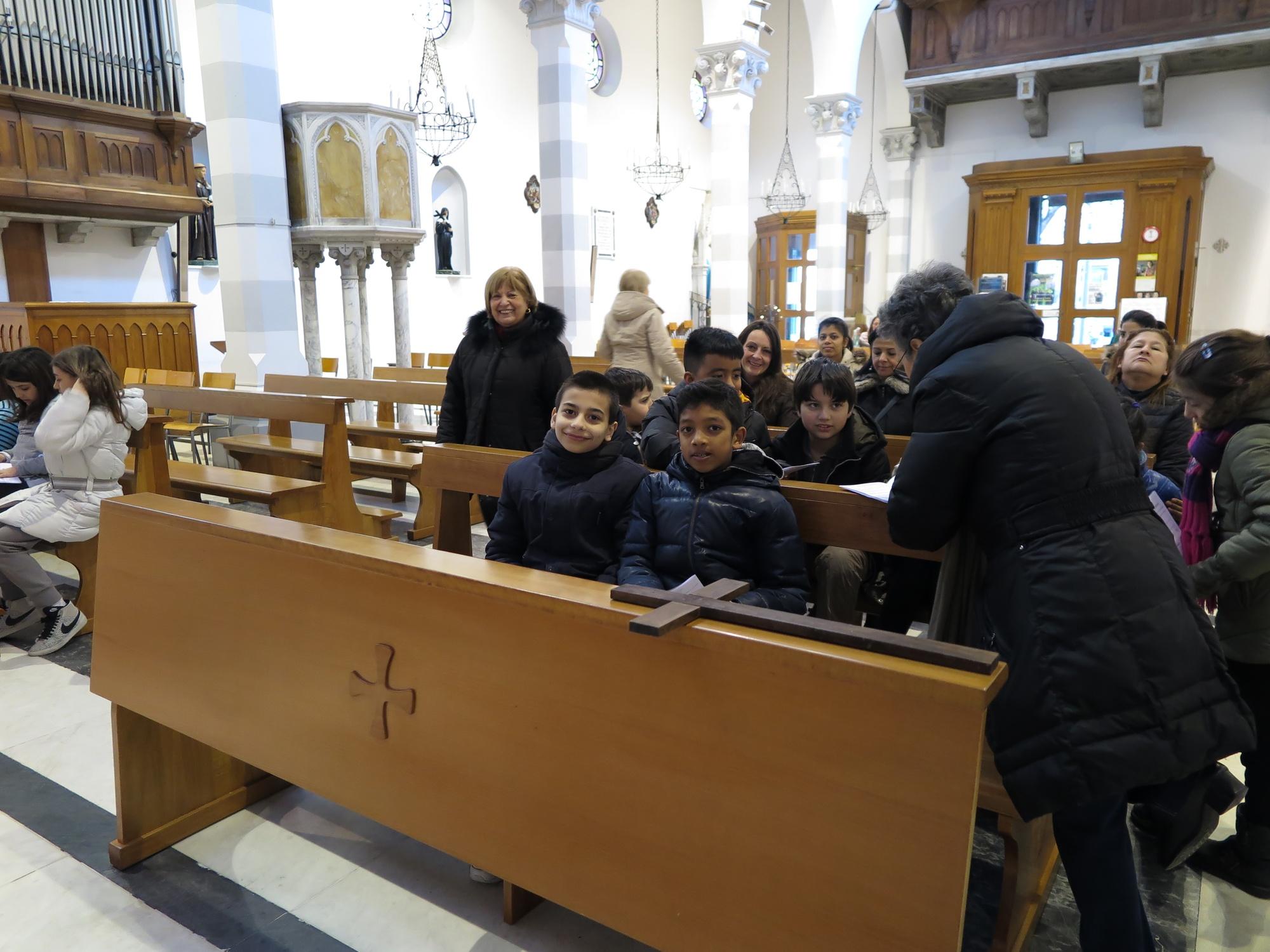 via-crucis-catechismo-2016-03-17-17-01-10