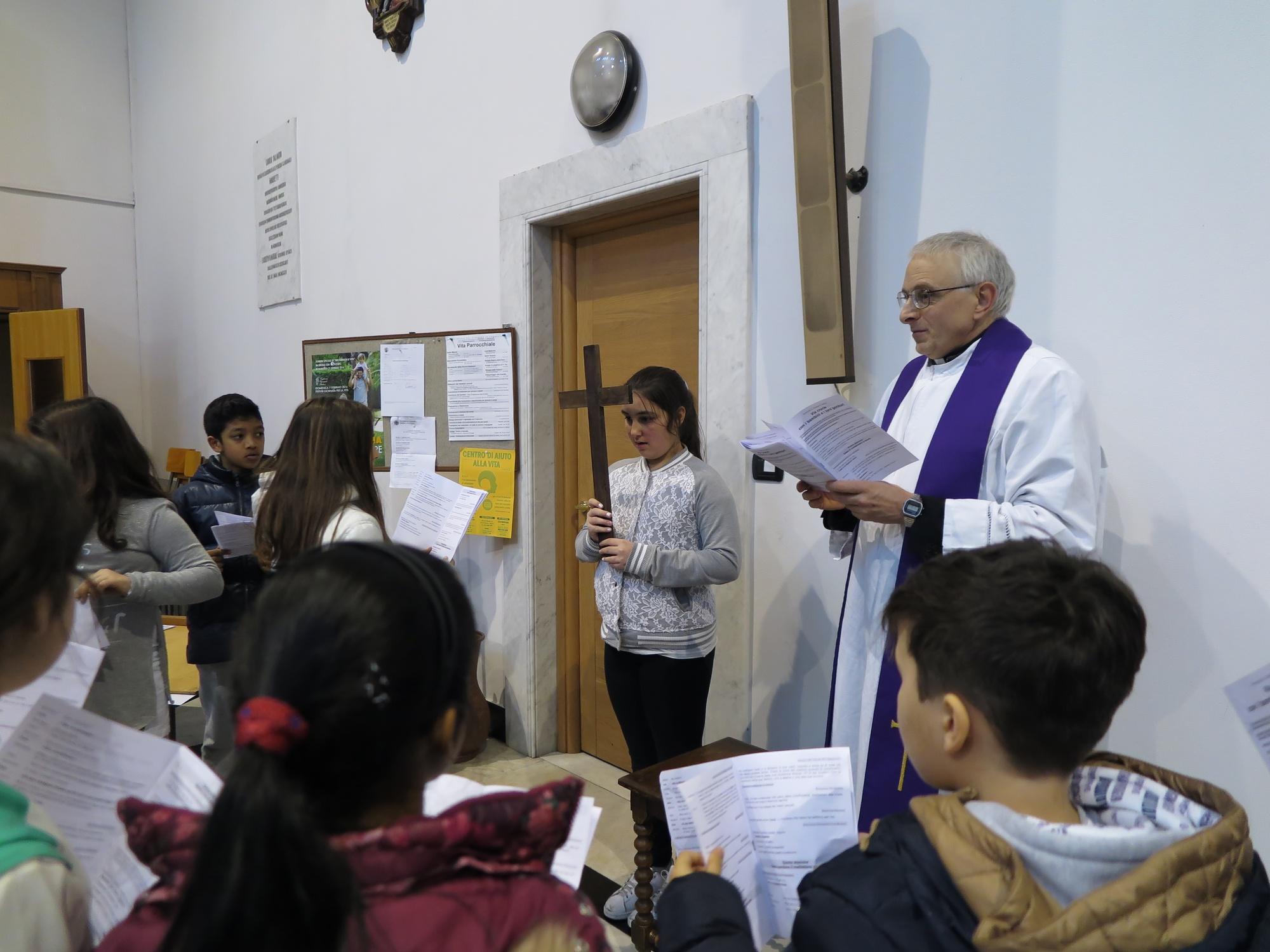 via-crucis-catechismo-2016-03-17-17-10-30