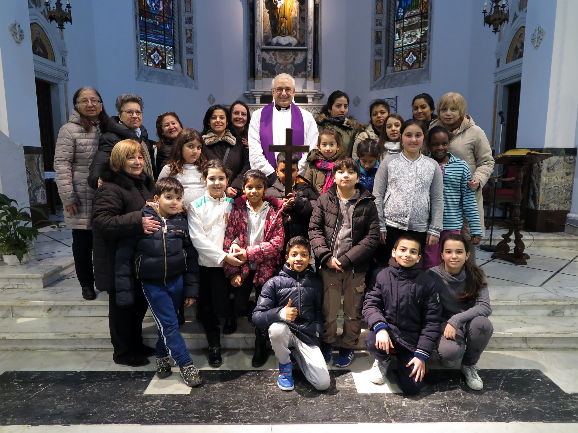 via-crucis-catechismo-2016-03-17-17-25-43