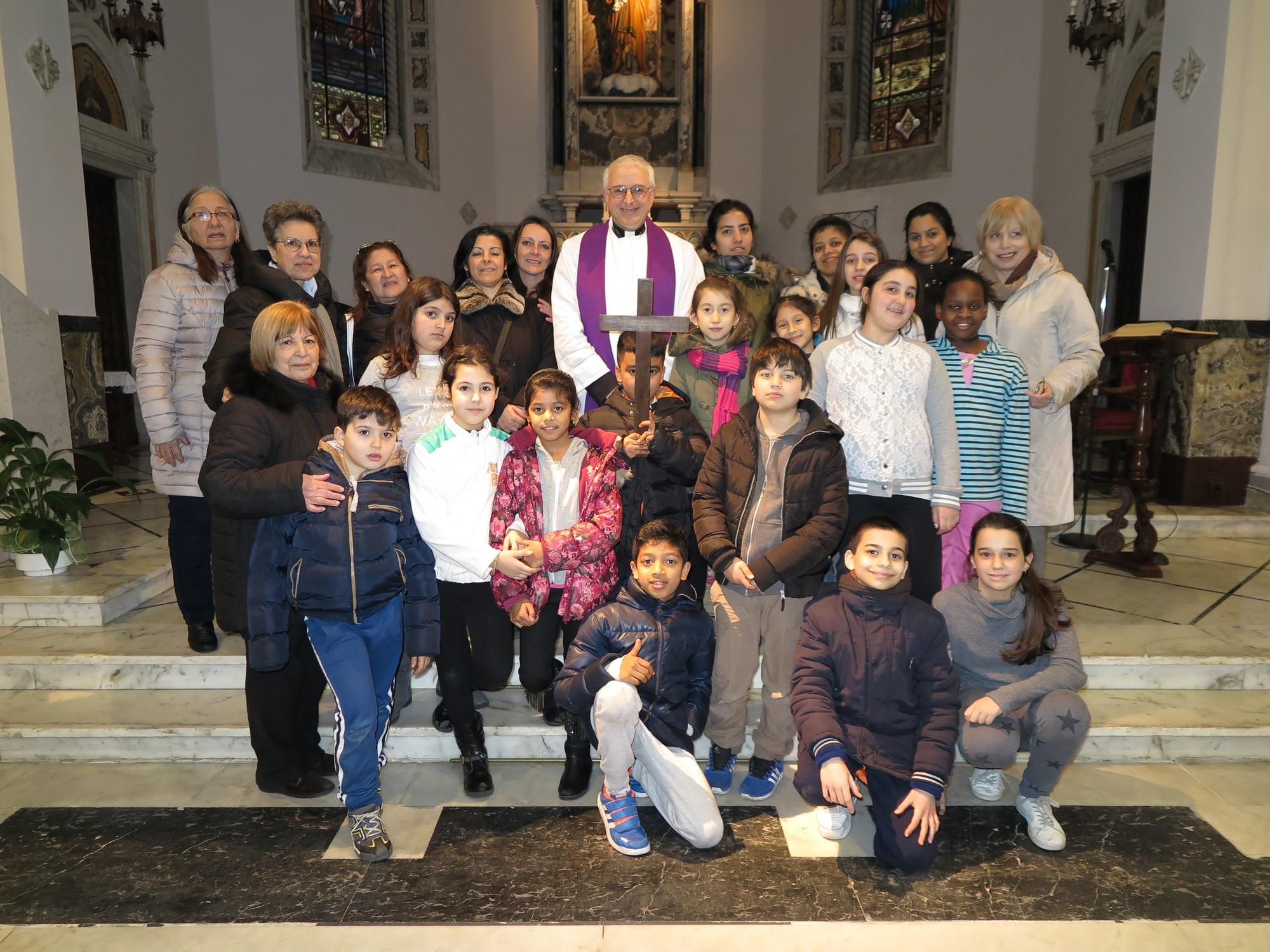 via-crucis-catechismo-2016-03-17-17-25-55