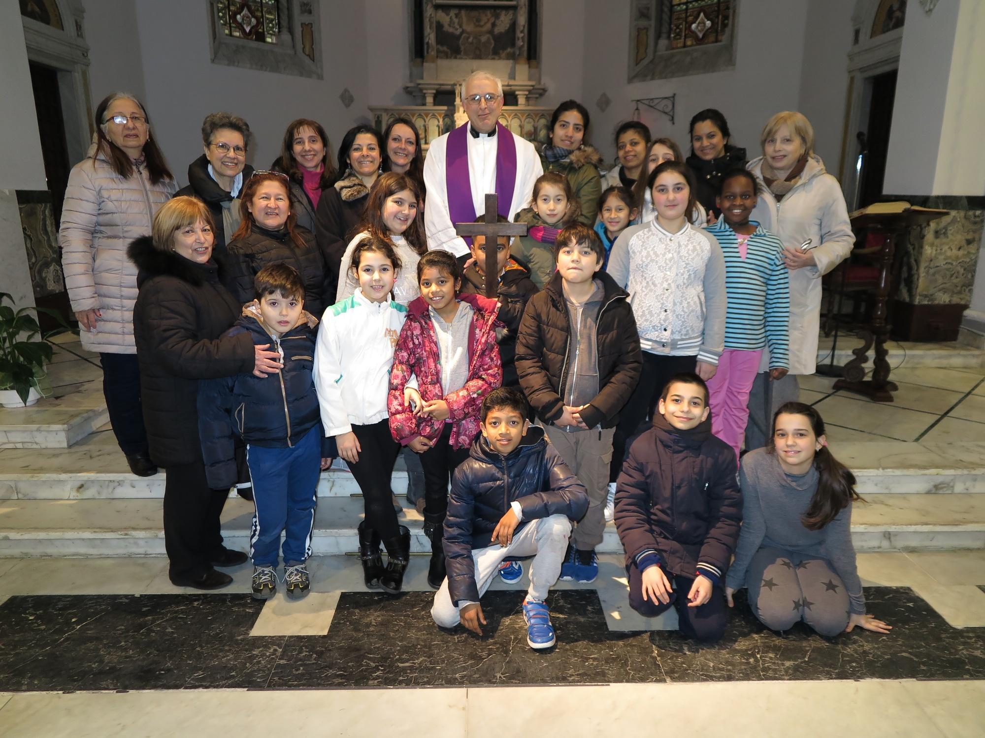 via-crucis-catechismo-2016-03-17-17-27-08