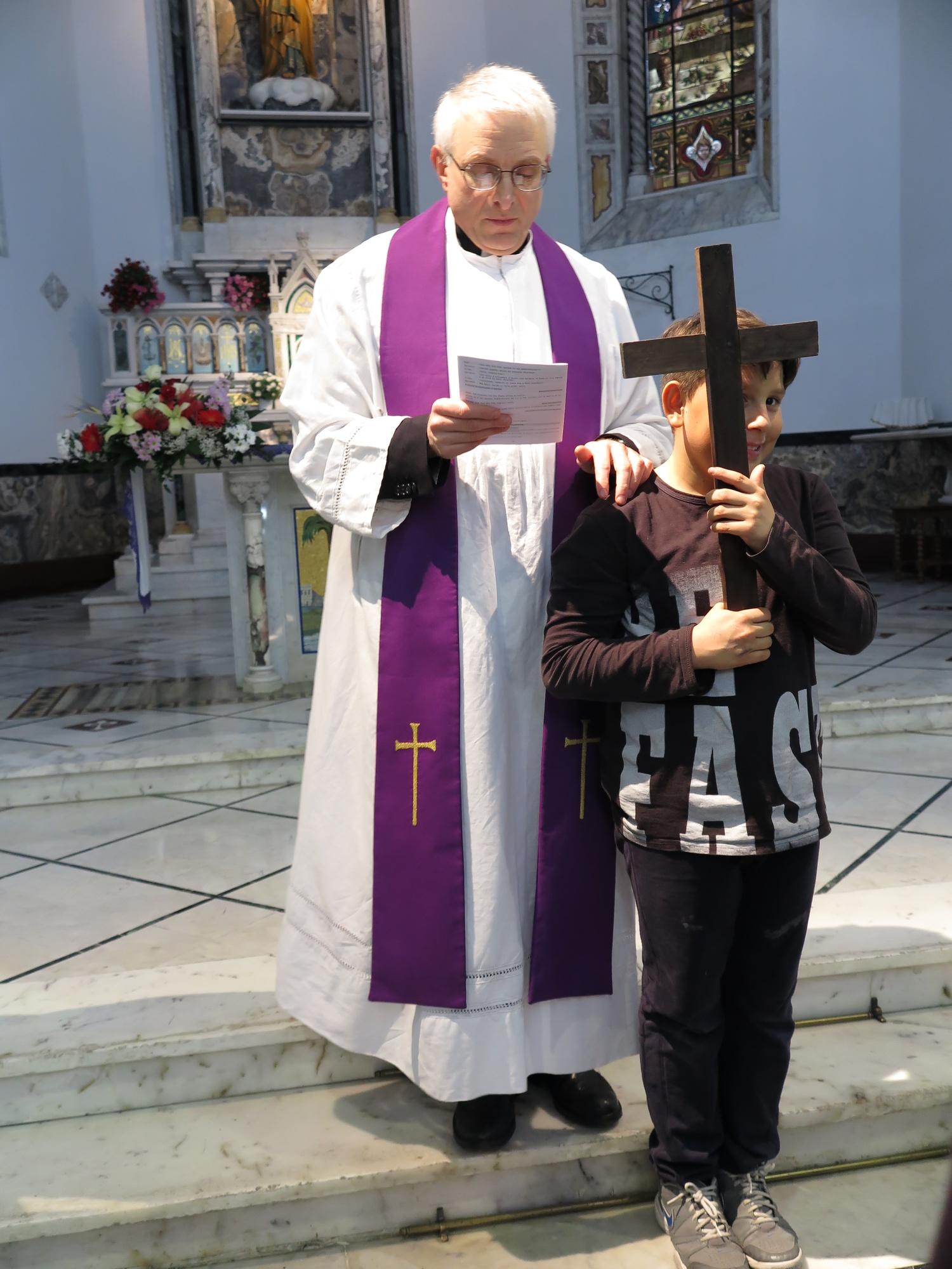 via-crucis-catechismo-2016-03-18-15-15-33