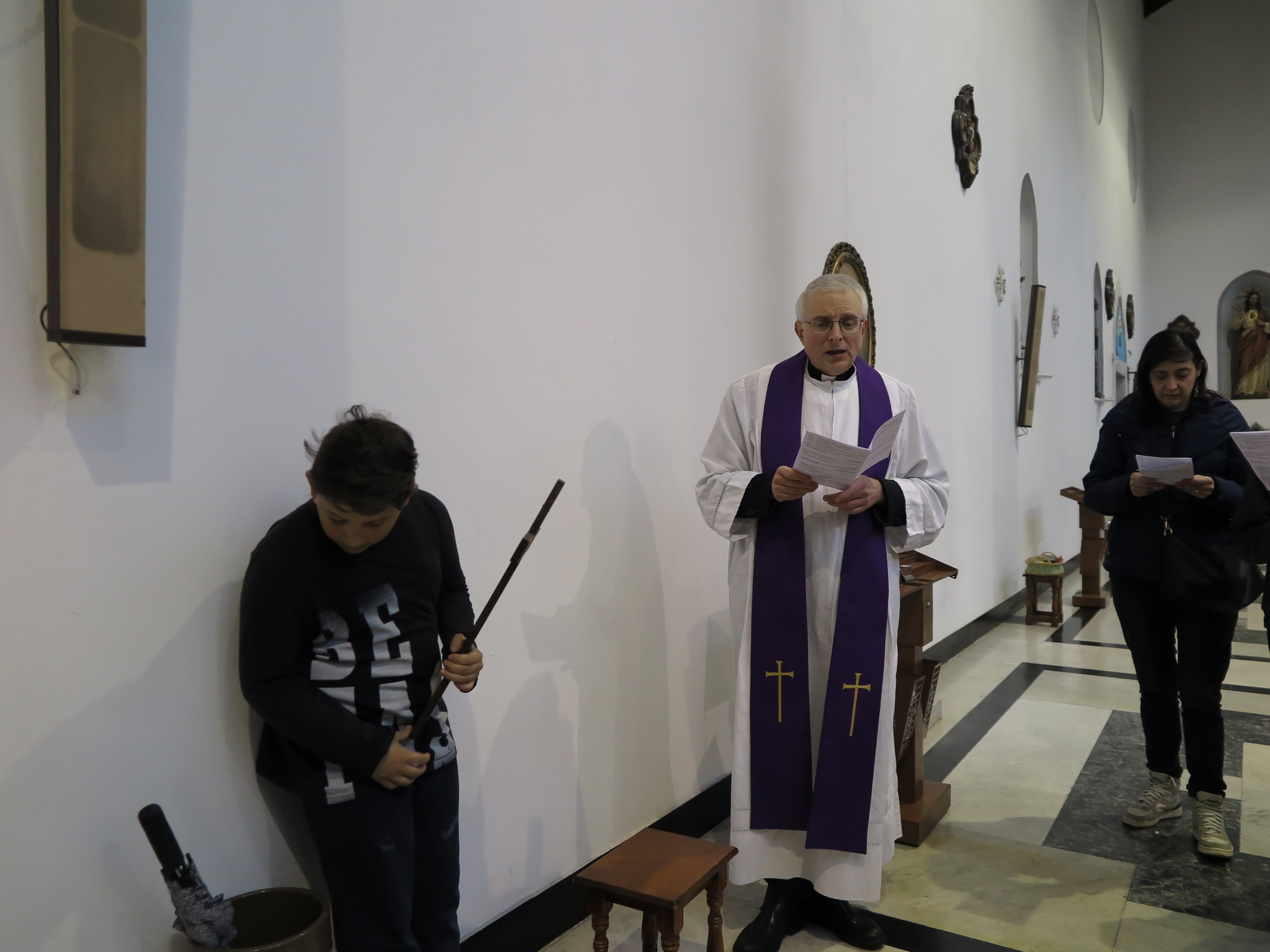 via-crucis-catechismo-2016-03-18-15-21-54