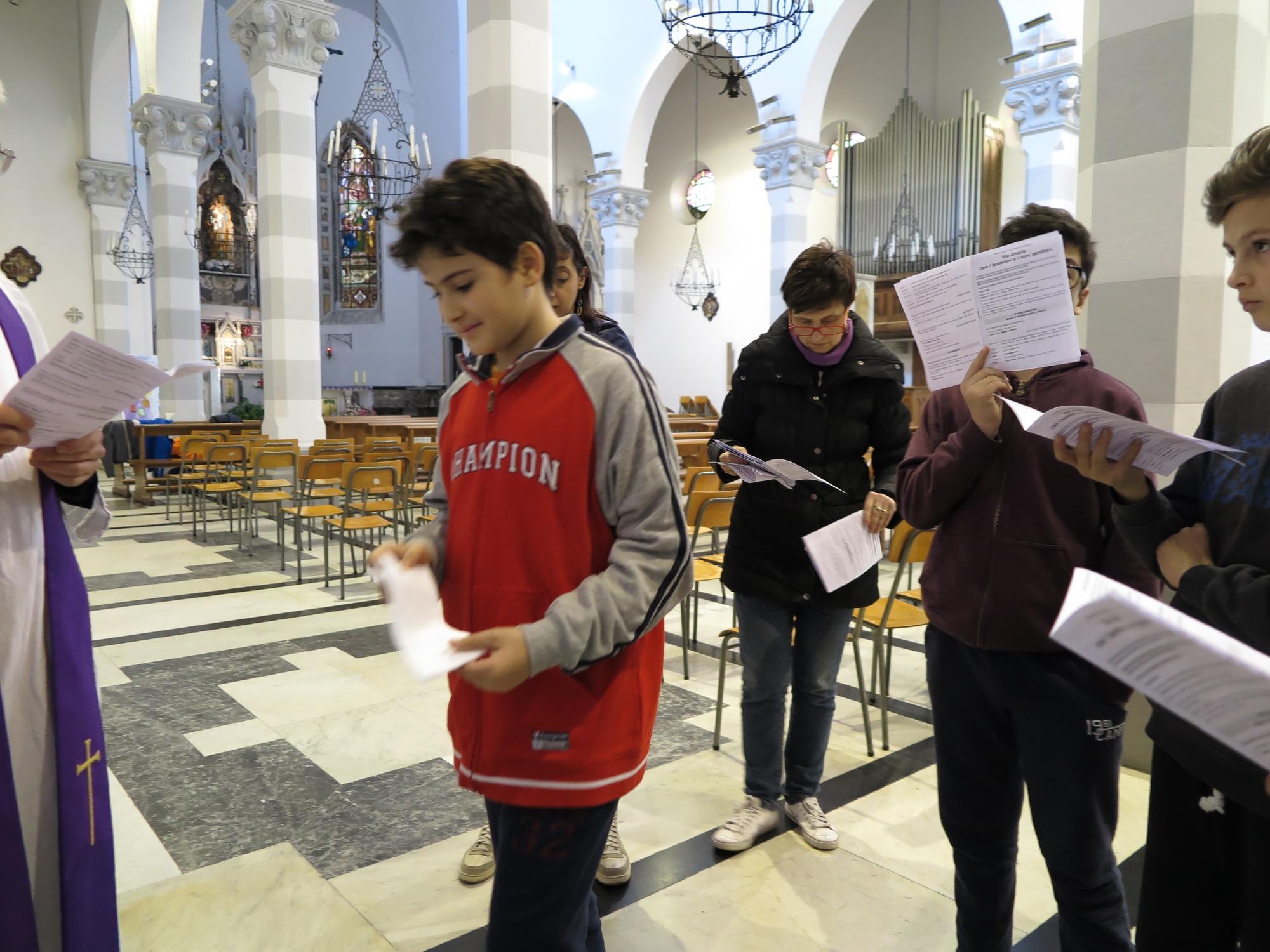 via-crucis-catechismo-2016-03-18-15-23-32