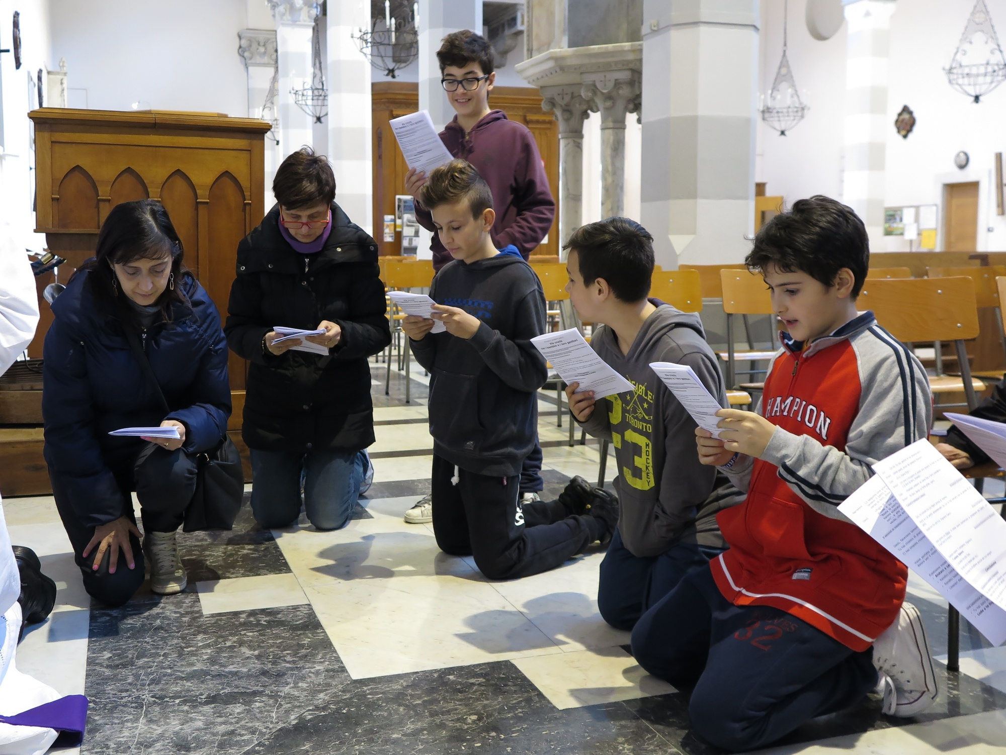 via-crucis-catechismo-2016-03-18-15-32-14