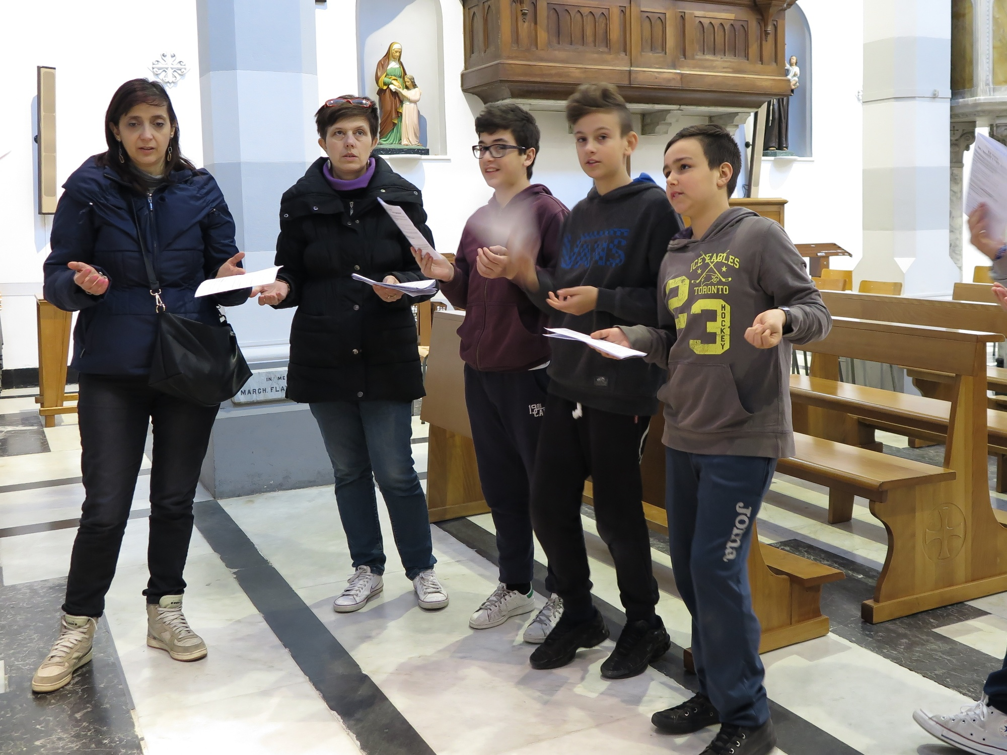 via-crucis-catechismo-2016-03-18-15-34-13