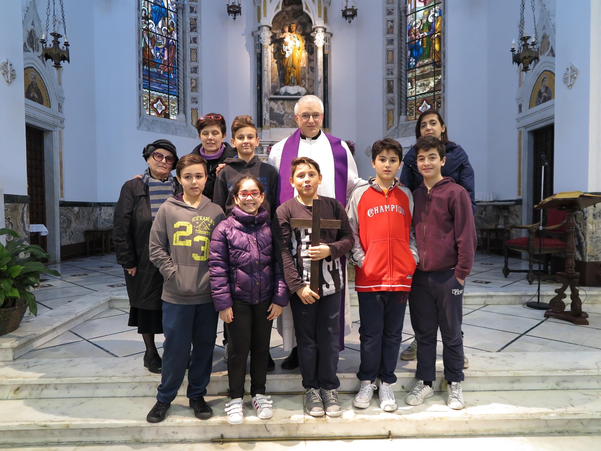 via-crucis-catechismo-2016-03-18-15-36-19
