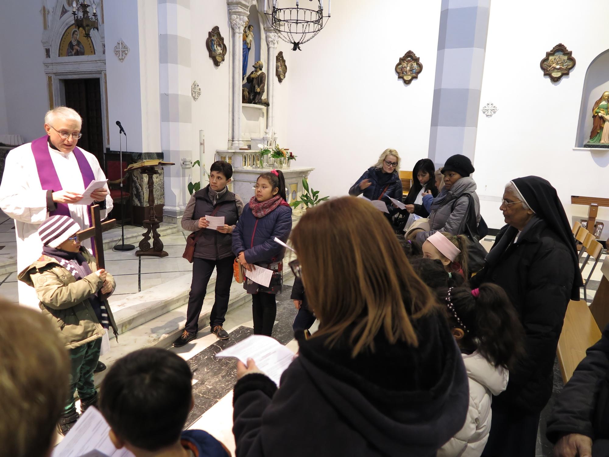 via-crucis-catechismo-2016-03-18-16-58-35