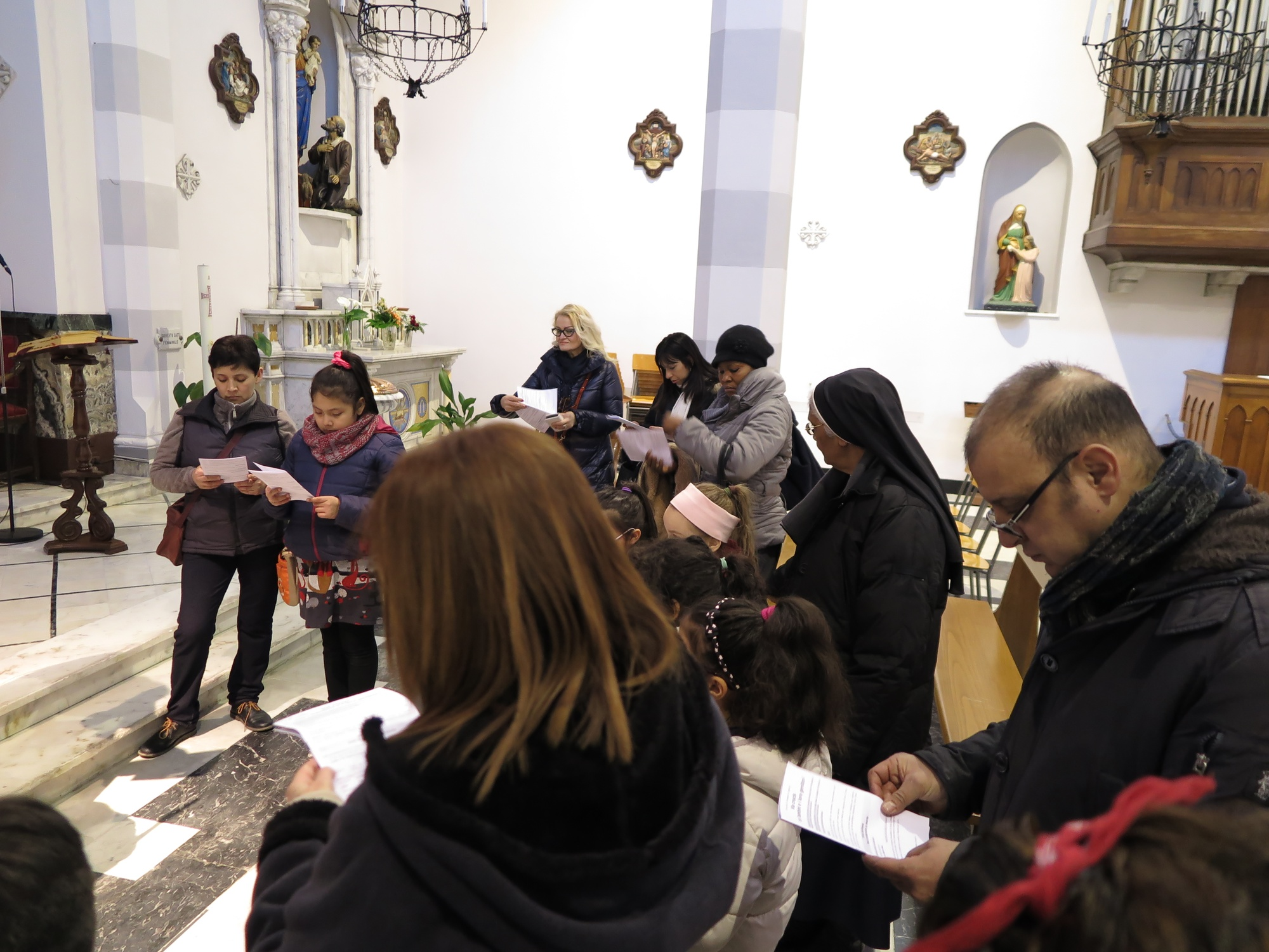 via-crucis-catechismo-2016-03-18-16-58-44