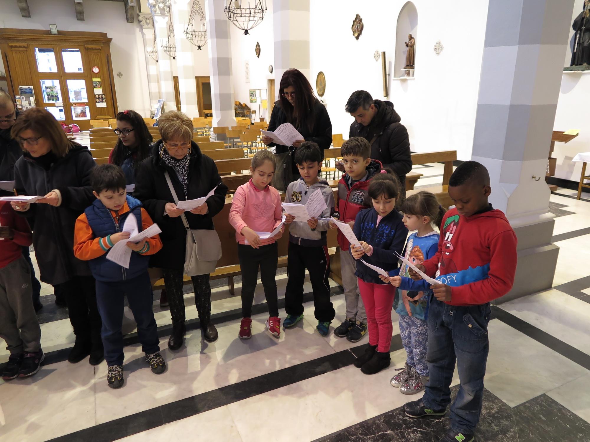 via-crucis-catechismo-2016-03-18-16-59-01