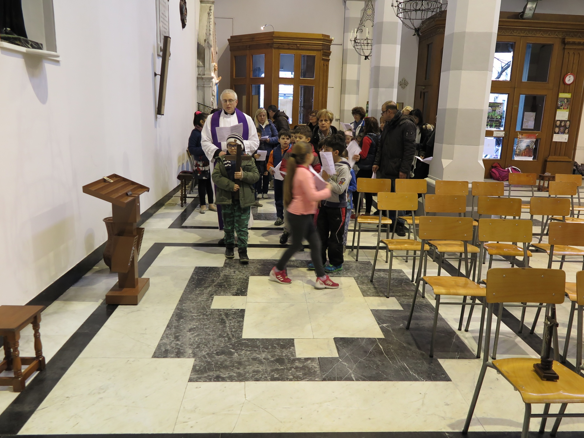 via-crucis-catechismo-2016-03-18-17-16-14