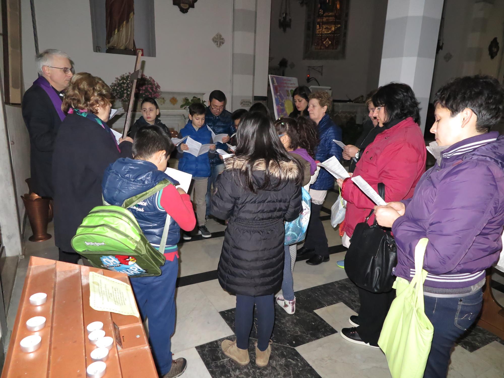via-crucis-catechismo-2016-03-20-10-15-24