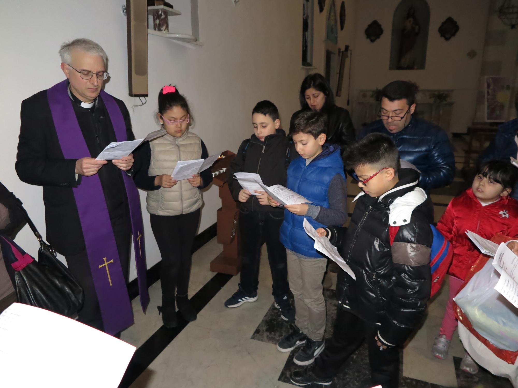 via-crucis-catechismo-2016-03-20-10-17-59