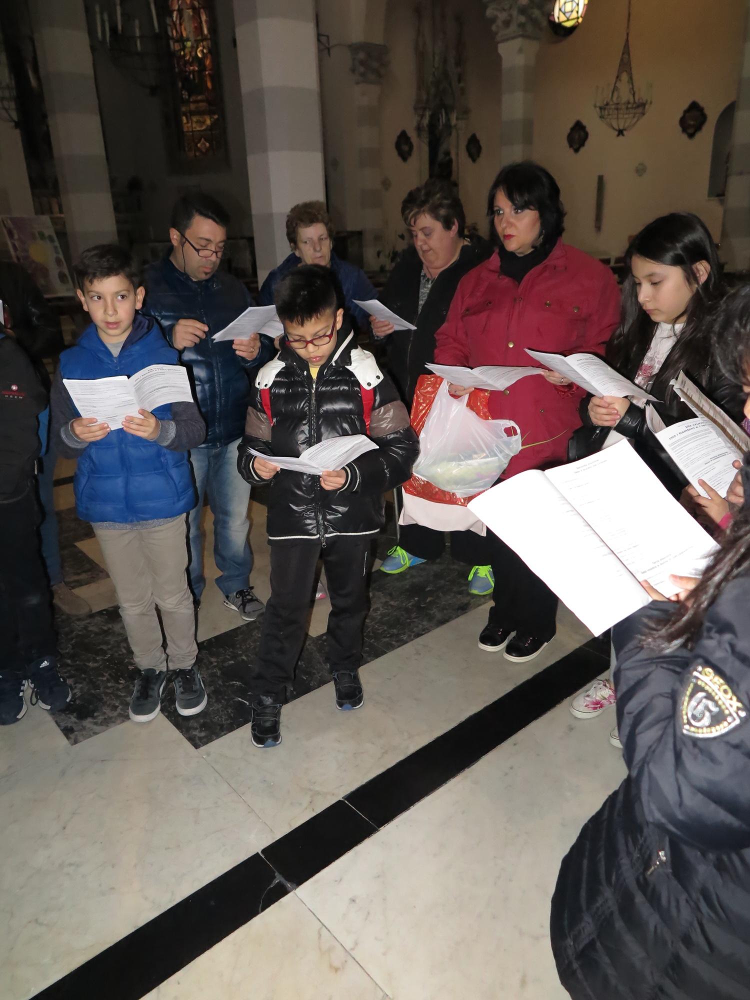 via-crucis-catechismo-2016-03-20-10-18-20