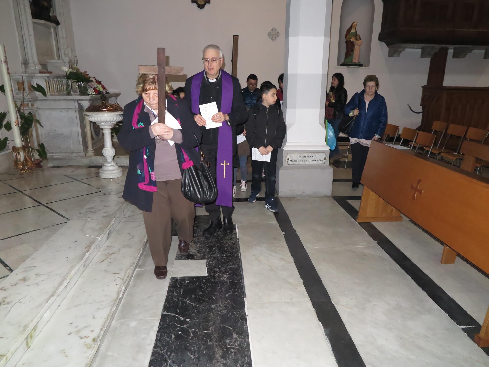 via-crucis-catechismo-2016-03-20-10-28-49