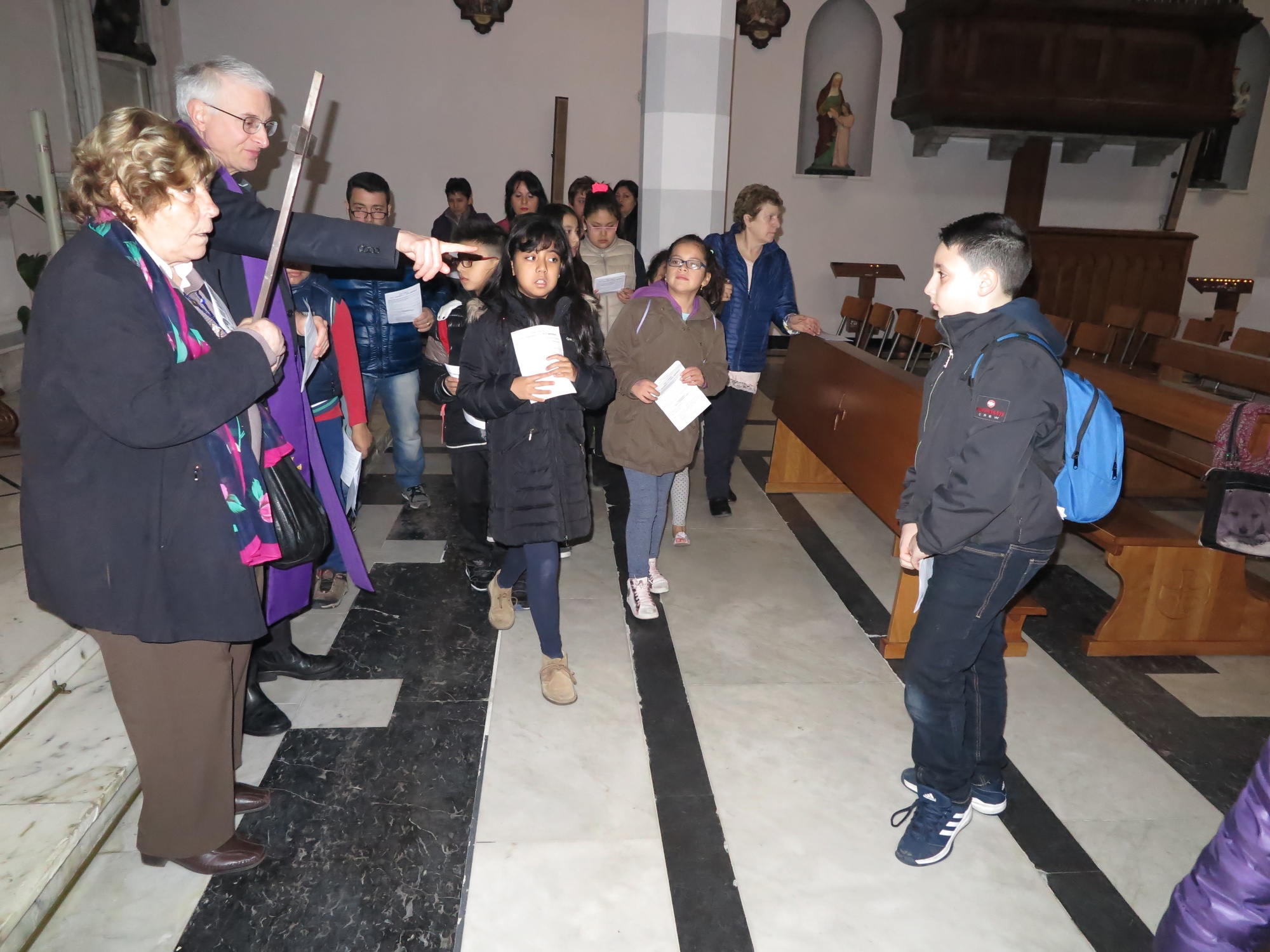 via-crucis-catechismo-2016-03-20-10-28-54