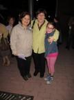 via_crucis_nel_quartiere_2014-04-11-19-57-48