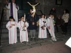 via-crucis-2015-03-27-22-49-16