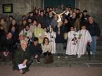 via-crucis-2015-03-27-22-52-23