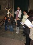 via-crucis-parrocchiale-2016-03-18-21-04-24