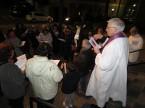 via-crucis-parrocchiale-2016-03-18-21-05-12