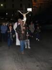 via-crucis-parrocchiale-2016-03-18-21-09-21