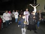 via-crucis-parrocchiale-2016-03-18-21-36-53