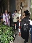 via-crucis-parrocchiale-2016-03-18-21-40-10