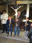 via-crucis-parrocchiale-2016-03-18-21-45-24